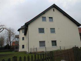 Dachgeschosswohnung in Rietberg  - Neuenkirchen