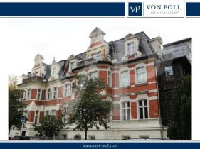 Souterrainwohnung in Berlin  - Pankow