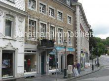 Dachgeschosswohnung in Stolberg  - Stolberg