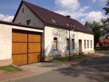 Erdgeschosswohnung in Linthe  - Linthe
