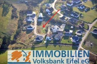Wohngrundstück in Wißmannsdorf  - Wißmannsdorf