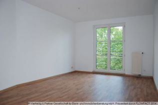 Wohnung in Gera  - Bieblach-Ost
