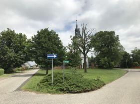 Wohnung in Galenbeck  - Kotelow