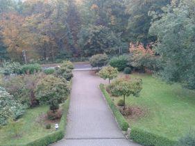 Ferienhaus in Quedlinburg  - Bad Suderode