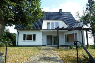 Einfamilienhaus in Sinzig  - Bad Bodendorf
