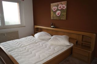 Wohnung in Velbert  - Birth