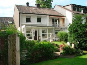 Zweifamilienhaus in Dortmund  - Nette