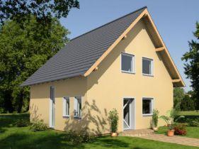 Sonstiges Haus in Wildau