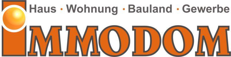 Deutscher IMMODOM, Inh. Veit T. Bernkopf