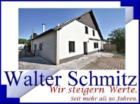 Doppelhaushälfte in Viersen  - Sittard