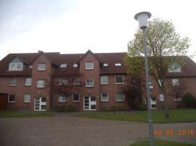 Souterrainwohnung in Soltau  - Soltau