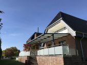 RUDNICK bietet IMPOSANT: Großzügiges und liebevoll saniertes Anwesen...