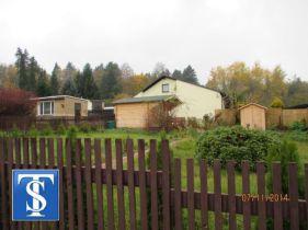 Wohngrundstück in Plauen  - Haselbrunn