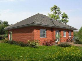 Sonstiges Haus in Königs Wusterhausen  - Deutsch Wusterhausen