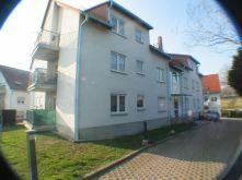 Apartment in Glauchau  - Reinholdshain