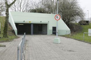 Besondere Immobilie in Duisburg  - Neumühl