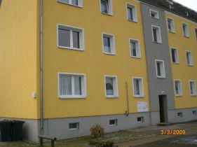 Dachgeschosswohnung in Lutherstadt Wittenberg  - Kropstädt