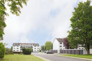 Besondere Immobilie in Werl  - Werl