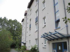 Dachgeschosswohnung in Braunschweig  - Weststadt