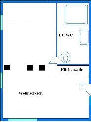 Apartment in Weimar  - Altstadt