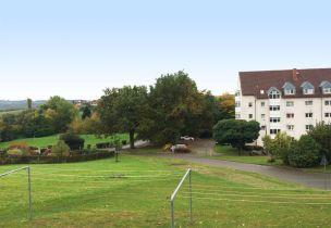 Wohnung in Waldenburg  - Waldenburg