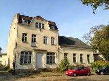 Mehrfamilienhaus in Berlin  - Rosenthal