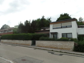 Bungalow in Ansbach  - Ansbach