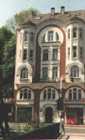 Ladenlokal in Wpt.- Sonnborn, auch als Kleinbüro nutzbar Kapitalanlage