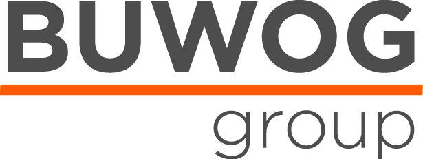 BUWOG Immobilien Management GmbH