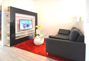 Apartment in Raunheim