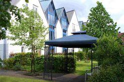 Wohnung in Rheda-Wiedenbrück  - Rheda