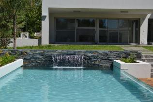 Villa in Tazacorte
