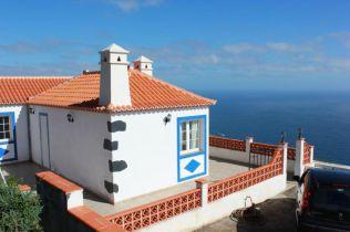 Landhaus in Santa Cruz de la Palma