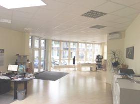 Bürofläche in Krefeld  - Dießem/Lehmheide