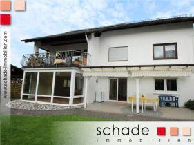 Wohnung in Plettenberg  - Böddinghausen