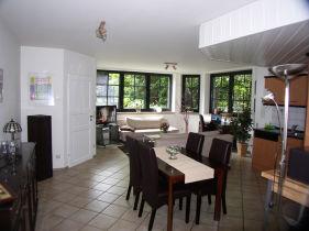 Wohnung in Korschenbroich  - Pesch