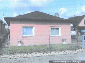 Mehrfamilienhaus in Hamburg  - Neuland