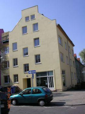 Immonet De Rostock
