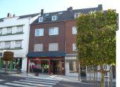 Schöne 3-Zimmer-Wohnung im Zentrum Geilenkirchens