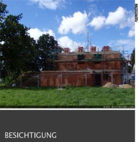 Doppelhaushälfte in Alsdorf  - Blumenrath