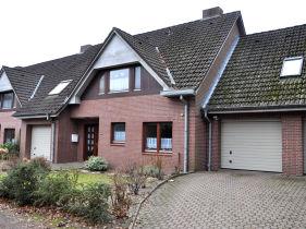 Zweifamilienhaus in Mölln  - Mölln
