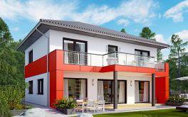 Einfamilienhaus in Beilstein