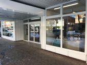 Ladengeschäft oder Bürofläche direkt am Elmshorner Bahnhof