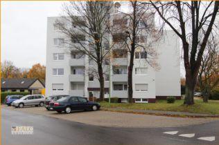 Bauunternehmen Baesweiler seniorenwohnung baesweiler bei immonet de
