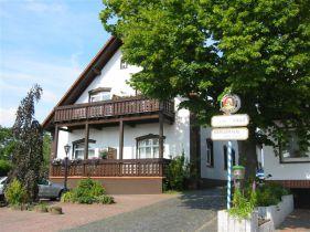 Etagenwohnung in Stemwede  - Levern