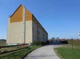 Wohnung in Dürrröhrsdorf-Dittersbach  - Dürrröhrsdorf-Dittersbach