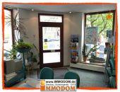 Beste Lage am Römerplatz +++ Laden- bzw. Büroeinheit zu vermieten!