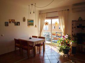 Apartment in Pêra