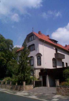 Hildesheim single wohnung