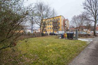 Sonstiges Grundstück in Berlin  - Weißensee